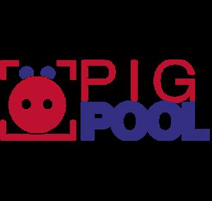 PigPool