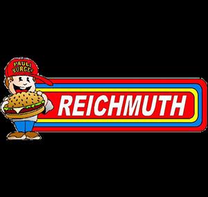 Reichmuth