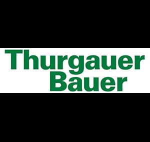 Thurgauer Bauer