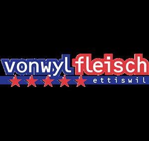 Vonwyl Fleisch