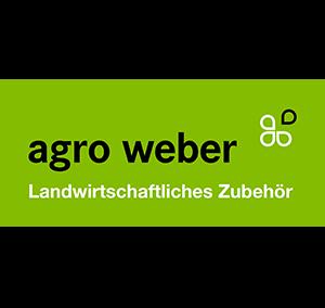 Agro Weber