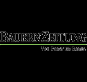 Bauern Zeitung online