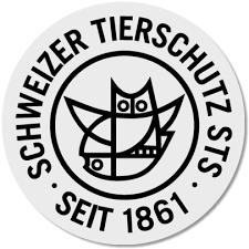 STS Kontrolldienst (Schweizer Tierschutz)