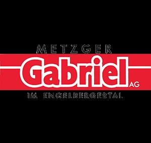 Gabriel Metzger