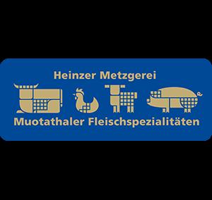 Heinzer Metzgerei