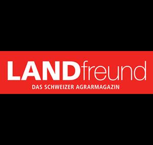 Landfreund