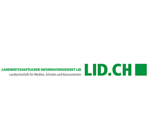 LID.ch
