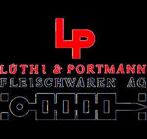 Lüthi & Portmann Fleischwaren AG